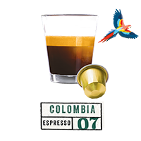 Single Origin Colombia 7