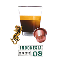 Single Origin Indonesia 8